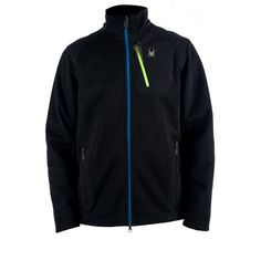 **SALE** Your new sweater for the winter! The Legend Mid Weight Core Sweater by Spyder offers tech-ed up style elements and a windproof membrane to the cold to suppress. Style and function - this companion offers you both. You like high-speed and verschaffst you like an adrenaline rush while you're in the rush of speed? Spyder has been developed to drive you every day to excellence. Nothing can hold you! Ski Fashion, Mens Fashion, Spring Weather, Cold Day, Up Styles, High Speed, Skiing, Kicks, Men Sweater