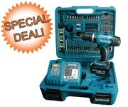 14 Best Cordless Drills images in 2013 | Cordless drill, Power Tools