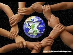 Why Leaders are Coming to FG Xpress http://connyzam.fgxpress.com  make extra money and better your life