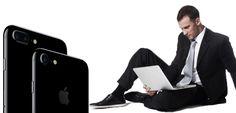 ¿Por qué si compras un iPhone como empresa sólo tienes un año de garantía? - http://www.actualidadiphone.com/compras-iphone-empresa-solo-tienes-ano-garantia/
