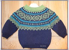 Ravelry: Gurigurimalla's Marius sweater Norwegian Knitting, Ravelry, Men Sweater, Pullover, Sweaters, Handmade, Design, Fashion, Moda