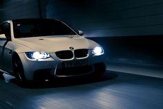 BMW M3. by haris.karat  www.webmahal.com