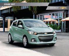 130 Chevrolet Spark Ideas Chevrolet Spark Chevrolet Hatchback