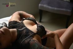 Celebrate Your Sexy Boudoir Photography is a team of all-female photographers made of talented artists dedicated to making you look and feel your absolute best. Female Photographers, Sexy Poses, Boudoir Photography, Front Row, A Team, Sassy, Louis Vuitton, Celebrities, Fashion