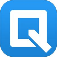 Quip - Docs, Chat, Spreadsheets by Quip
