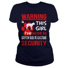 Griffon Bleu de Gascogne Love Dog - #teacher shirt #summer tee. Griffon Bleu de Gascogne Love Dog, hoodie allen,disney hoodie. TRY =>...