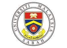 Logo Universiti Malaysia Sabah Vector | Free Logo Vector Download