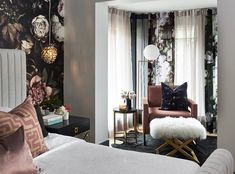 How to Maintain a Clean Living Environment at Home in 2020 - Decorology