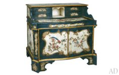 italian-painted-furniture-mid18c-sicilian-credenza-antique