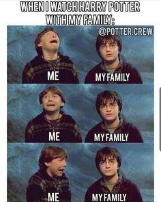 Harry Potter World, Harry Potter Haus Quiz, Harry Potter Mems, Mundo Harry Potter, Harry Potter Spells, Harry Potter Images, Harry Potter Houses, Harry Potter Cast, Harry Potter Love