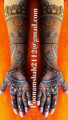 Wedding Henna Designs, Peacock Mehndi Designs, Mehndi Designs Book, Latest Bridal Mehndi Designs, Mehndi Design Pictures, Mehndi Designs For Girls, Dulhan Mehndi Designs, Latest Mehndi Designs, Mehendhi Designs