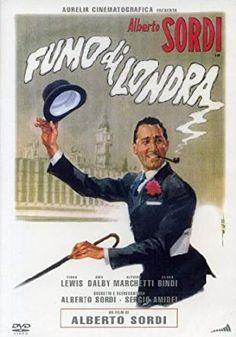 Italian Hat, Baseball Cards, Sports, Movies, Commedia, Smoke, Hs Sports, Films, Cinema