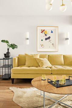 119 Best Modern Sofas Loveseats