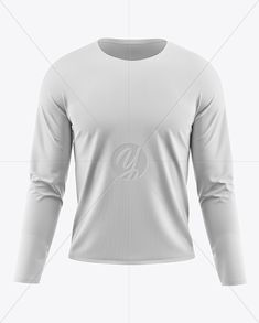 Download Embroidery T Shirt Mockup Free Yellowimages