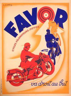 Bike Life is Simple Eat Sleep Cycle Bicycle Vintage Poster Repo FREE S//H in US