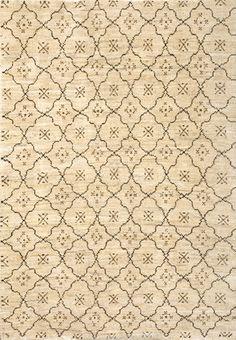 Zagros Collection  Design #11005