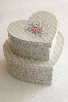 Shabby Chic #makethis