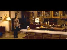 Moviecases.com The Strangers Official Trailer #1 - Liv Tyler Movie (2008) HD / 陌路狂殺電影片段(2008)
