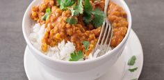 No Salt Recipes, Garam Masala, Weight Loss Smoothies, Fried Rice, Vegetarian Recipes, Curry, Food And Drink, Meals, Vegan
