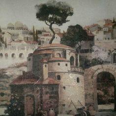 Papel Pintado Murogro Sculture 17381