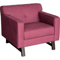 halston chair - Google Search