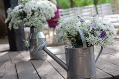 Regaderas Make A Wish, How To Make, Water Flowers, Watering Cans, Canning, Blog, Madrid, Weddings, Wedding Inspiration