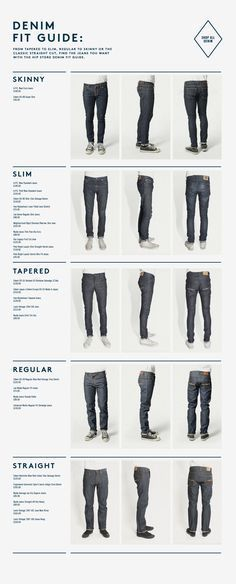 Hip_Size-denim-fit-guide.jpg 1 140×2 823 пикс