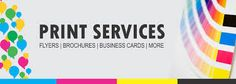 Get the best Printing Services in Dubai at Atlas Printing Press. We offer Business Cards, t-shirts, books, brochures, flyers printing services. Letterhead Printing, Stationery Printing, Flyer Printing, Printing Press, Printing Services, Offset Printing, Business Brochure, Business Logo, Letterhead Business
