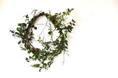 Autumn Wreaths, Handmade, Decor, Decoration, Hand Made, Decorating, Craft, Dekorasyon, Dekoration