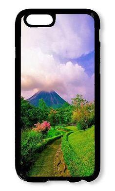 iPhone 6 4.7inch Phone Case DAYIMM Amazing Costa Rica Black PC Hard Case for Apple iPhone 6 4.7inch Case DAYIMM? http://www.amazon.com/dp/B017LLMN50/ref=cm_sw_r_pi_dp_8fapwb0GEVHCH