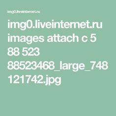 img0.liveinternet.ru images attach c 5 88 523 88523468_large_748121742.jpg