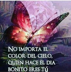 Salud Tutorial and Ideas Good Day Quotes, Morning Love Quotes, Good Morning My Love, Morning Greetings Quotes, Morning Messages, Morning Wish, Morning Images, Motivational Quotes For Men, Inspirational Quotes
