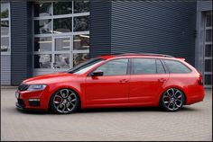 Wagon Cars, Shooting Brake, Vw Passat, Station Wagon, Custom Cars, Mazda, Cars And Motorcycles, Luxury Cars, Cool Cars