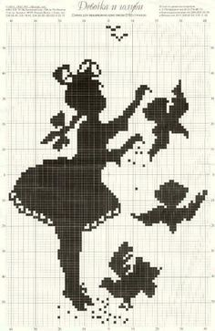ru / Photo # 12 - circuits rares et belles - Olgakam Blackwork Embroidery, Bird Embroidery, Embroidery Needles, Cross Stitch Embroidery, Cross Stitch Patterns, Small Cross Stitch, Cross Stitch Angels, Just Cross Stitch, Cross Stitch Baby