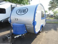 - 2014 Pleasant Valley 1272 for sale in Manassas VA Camping World Rv, Camping Gear, Used Travel Trailers, Pleasant Valley, Rv Parts And Accessories, Rv Dealers, Campers For Sale, 5th Wheels, Forest River