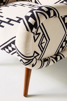 Chairs Bed Bath And Beyond African Interior Design, Home Interior Design, Interior Decorating, African Design, African Home Decor, South African Decor, Aztec Decor, Cheap Adirondack Chairs, Hanging Furniture