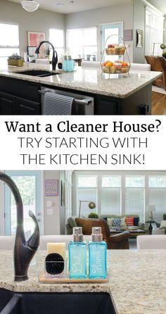 428 best kitchen organization images home decor paleo food rh pinterest com