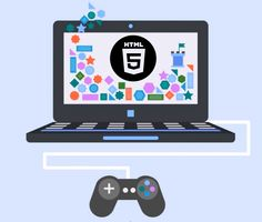 20 Wonderful HTML5 Game Engines – Which is Right For You?