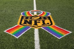 U.S. leagues are embracing their LGBT fans—and their $1 trillion in purchasing power.