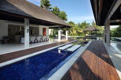 http://prestigebalivillas.com/bali_villas/villa_asante/7/live_availability/ Check live availability of Villa Asante Bali