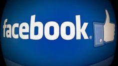 Facebook teste son propre moteur de recherche  http://blogosquare.com/facebook-teste-son-propre-moteur-de-recherche/