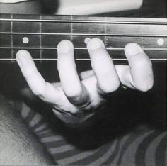 "Jaco's signature ""fret less ""bass Fender Jazz Bass, Bass Guitars, Jaco Pastorius, Pat Metheny, All About That Bass, Double Bass, Music Charts, Jazz Musicians, Voodoo"