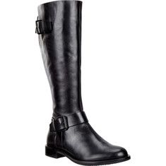 ECCO Shape 25 Tall Boot (Women's)