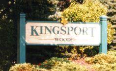 Kingsport Woods