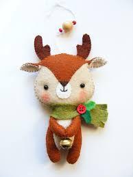 Resultado de imagen para doll sewing pattern free