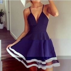 add a caption girly  styles,  lookoftheday,  photooftheday  dress  #purse,  style  #shoes,  cute  shopping,  love -  #outfitoftheday