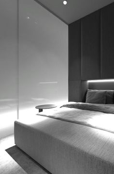 Oporski Architektura   Small Apartment in France