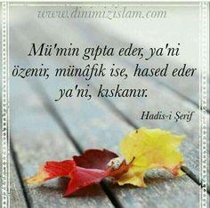 Nurcan Kacira Muhammed Sav, Meaningful Words, Hadith, Cool Words, Islam, Religion, Quotes, Mecca, Deen