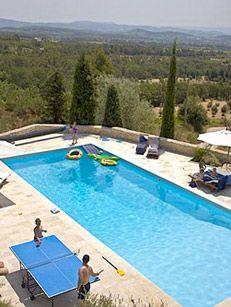Cucuron, Provence  http://www.theluberon.com/rentals/ls/cucuron/12/les-vallons-0