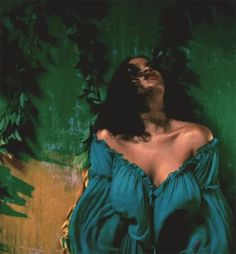 Rihanna is Wild Thoughts